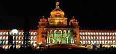 Government Websites of Karnataka