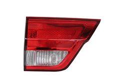 Genuine Chrysler 57010275AF Backup Lamp -- Click on the affiliate link Amazon.com on image for additional details.