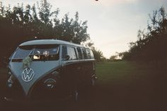one day we are taking this and going somewhere... on an adventure (: