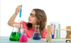7 Powerful STEM Resources For Girls - Edudemic