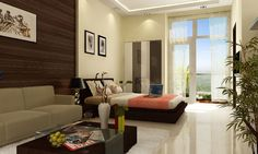 Kashish Projects Offering Excellent #Housing Options