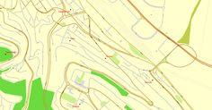 Printable map Haifa, Israel, exactvector map Adobe Illustrator editable City Plan, full vector, scalable, editable, english text format street names, 3MbZIP. DOWNLOAD NOW>>> http://vectormap.info/product/printable-map-haifa-israel-exact-vector-map-adobe-illustrator-editable-city-plan-full-vector-scalable-editable-english-text-format-street-names/