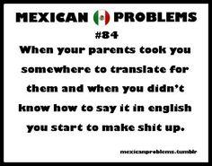 Lmao!! So true