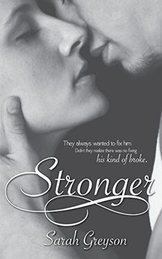 Stronger (The Unit Book 2) by Sarah Greyson, http://www.amazon.com/gp/product/B00MVGC0MC/ref=as_li_tl?ie=UTF8&camp=1789&creative=390957&creativeASIN=B00MVGC0MC&linkCode=as2&tag=aboadsde-20&linkId=JDPRMZWLCJWMI7WF