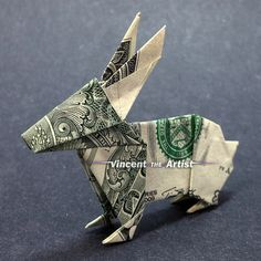 Australian Money Year 1 - - Money Bank Sketch - Kukui Nut Money Lei - Money Gift Ideas Football - Money Gift Ideas For Him Origami Ball, Origami And Quilling, Origami Paper Art, Origami Gifts, Pictures For Sale, Money Pictures, Creeper Minecraft, Oragami Money, Paper Folding Crafts