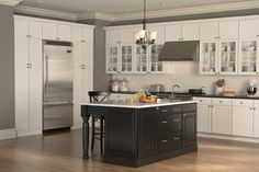 WOLF Home Products   Cabinets direct, Classic cabinets and Kitchens