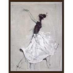 Living the Dream II by Marta Wiley. Massive range of art prints. Quality UK framing & Money Back Guarantee! Painting Frames, Painting Prints, Wall Art Prints, Canvas Prints, Paintings, Framed Canvas, Painting Art, Framed Prints, Illustrations