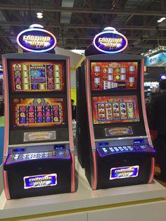 Online slots gambling addiction
