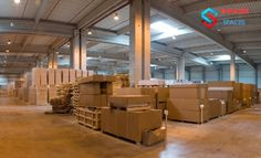 Organise your garage to generate extra storage Rent out this space with the help of Operations Management, Pop Up Stores, How To Run Longer, The Help, This Is Us, Retail, Extra Storage, 5 Ways, Software