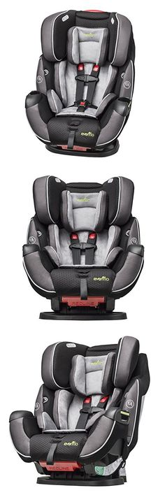 Safety 1st Guide 65 Convertible Car Seat Seaport Evenflo Symphony Elite All In One Paramount