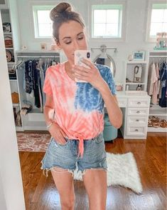 #tiedye #fashion #targetstyle #summeroutfits #casualoutfits