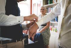 | Dochters heb je voor het leven, zonen maar voor even |                           #bruiloft #wedding #weddingseason #trouwseizoen #bruidsparen #bruid #bruidegom #trouwfotograaf #weddingphotographer #daylight #photographer #fotograaf #daphnevanleuken #tpw #bride #groom #weddinginspiration #weddingday #love #trouwen #theysaidyes #ido #huwelijksfotograaf #huwelijk #huwelijksfotografie #sfeer   ©daphnevanleukenfotografie
