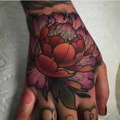 "2,614 Me gusta, 7 comentarios - Tattoo Media Ink (@skinart_mag) en Instagram: ""Tattoo work by: @travisbrown918!!!) #skinartmag #tattoorevuemag #tattoosforwomen #tattoosformen…"""