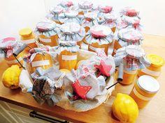 Test és Forma: A(z) birs kifejezés keresési találatai Cake, Desserts, Food, Tailgate Desserts, Deserts, Kuchen, Essen, Postres, Meals