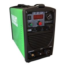 Cnc, Metalworking & Manufacturing Dutiful 220v Styling Handheld Mini Mma Electric Welder Inverter Arc Welding Machine Tool Wide Varieties