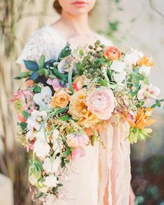 Alicia and Adam Rico of Bows + Arrows Flowers @bowandarrowsflowers capture the many events they style in Texas as well as behind-the-scenes inspiration. ~ETS #bouquets