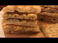 Crackers, Pane, Bread, Youtube, Food, Pretzels, Eten, Biscuit, Bakeries