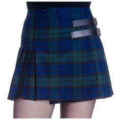 falda con tablas tipo escoces - Buscar con Google