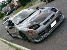 Mitsubishi_3000GT