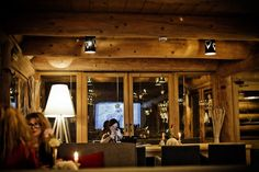 Karczma - Piwnica Rycerska Kęty | Hotel Kęty, Oświęcim, Wadowice