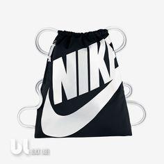 Nike Alpha Adapt Cross Body Fussball Schultertasche