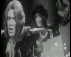 ▶ The Masters Apprentices - 5.10 Man - [Live 1969] The Masters Apprentices (or The Masters to fans) were an Australian rock band fronted by mainstay Jim Keays on lead vocals, which formed in 1965 in Adelaide, South Australia, relocated to Melbourne in February 1967 and attempted to break into the United Kingdom market from 1970, before disbanding in 1972.