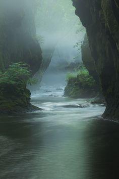 Atmosphere..... Hokkaido, Japan