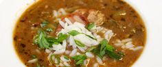 """Gumbo Shop 
