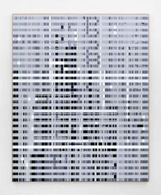 Liu Wei   Colors No.4 [2012]