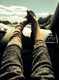 roadtrippin' #freepeople