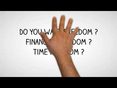 http://cpaempire.moremoneyeverywhere.com/ CPA How To Market Your CPA Offers - YouTube