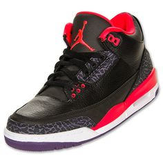 nike short de course - 1000+ images about jordans on Pinterest | Air Jordan Retro, Air ...