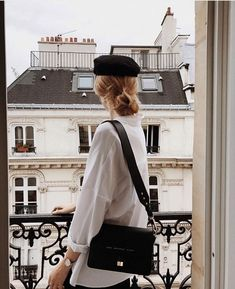 paris style #fashion