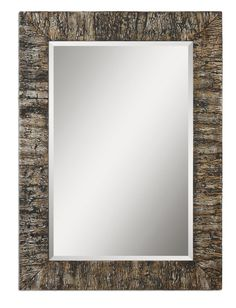 9 Best Mirrors Images In 2019 Mirror Mirror Mirrors