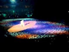 Apassionata Munich - YouTube Northern Lights, World, Music, Youtube, Nature, Travel, The World, Musica, Musik