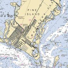 Mount Dora Florida Map.42 Best Florida Maps Images Florida Maps Old Florida Florida Beaches