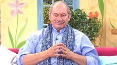 Horóscopo Pedro Engel. Domingo 1 de abril de 2018