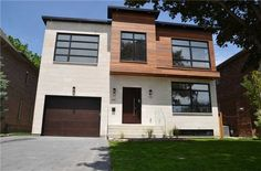 340 Joicey Boulevard, Toronto was taken off the market on February Contact us at to find out if this home is for sale! Toronto, Garage Doors, Homes, Bed, Outdoor Decor, Home Decor, Houses, Decoration Home, Stream Bed