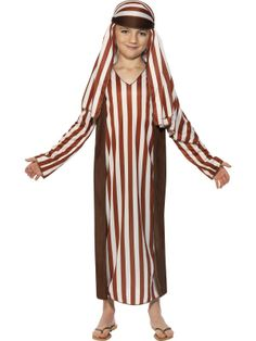 Fancy dress cheap next day delivery