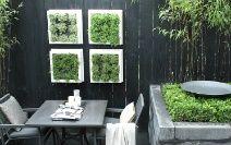 Maak je eigen kruidenbak - Eigen Huis & Tuin