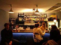 BARRAVAS, Barcelona - Restaurantbeoordelingen - TripAdvisor