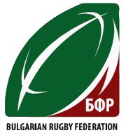 Bulgária - Bulgarian Rugby Federation (BRF - Rugby Europe) Rugby, Badges, Bulgarian, Europe, Bulgarian Language, Rugby Sport, Badge, Lapel Pins, American Football