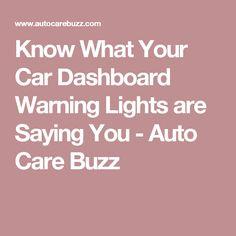 Tumblr Warnings Pinterest - Car image sign of dashboarddashboard warningindicator light symbol quiz know what your