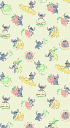 Shared by Lola La Trailera. Find images and videos about wallpaper, disney and background on We Heart It - the app to get lost in what you love. Disney Phone Backgrounds, Disney Phone Wallpaper, Cute Wallpaper Backgrounds, Wallpaper Iphone Cute, Aesthetic Iphone Wallpaper, Cool Wallpaper, Cute Wallpapers, Trendy Wallpaper, Cute Stitch