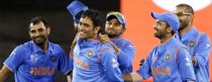 India will win world cup