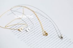GUITAR necklace,N166K
