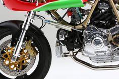 custom-ducati-15.jpg 740 × 493 bildepunkter