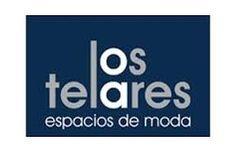 REDACCIÓN SINDICAL MADRID: Se cierra el expediente de Los Telares con acuerdo...