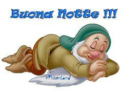 #buonanotte    #sogni    #dreams    #goodnight    #sweet     #bonnenuit     #buenasnoches