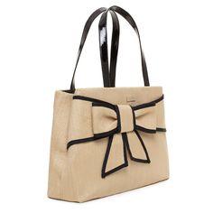 tan handbags next